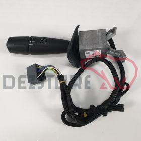 1811123 BLOC LUMINI DAF XF105