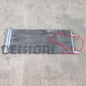 1813198 RADIATOR AC DAF XF EURO 6