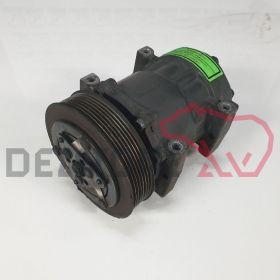 1815581 COMPRESOR AC DAF XF105