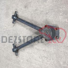 1817808 BRAT IN 3 PUNCTE (VIPERA) DAF XF105/CF85