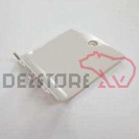 1828856 CAPAC SCARA MICA DREAPTA DAF XF EURO 6 DB