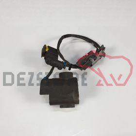 1832311 DOZATOR / INJECTOR ADBLUE DAF XF EURO 6 MX11