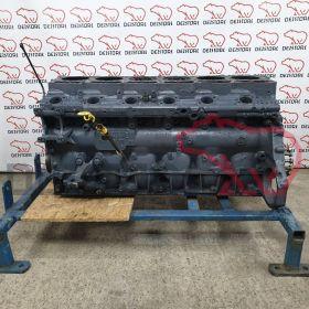 1832776 BLOC MOTOR DAF XF105