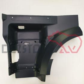 1835023 SCARA MARE STANGA DAF XF EURO 6 PPT