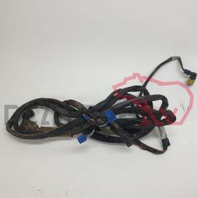 1835464 INSTALATIE ELECTRICA CUTIE DE VITEZE DAF XF105