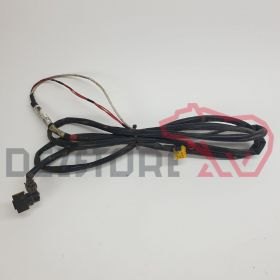 1835523 INSTALATIE ELECTRICA CATALIZATOR DAF XF105