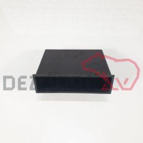 1844062 CUTIE DEPOZITARE BORD DAF XF EURO 6 (STG) LHD
