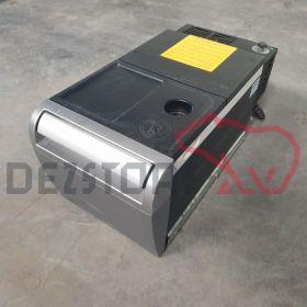 1845851 FRIGIDER DAF XF EURO 6