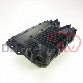 1847826 UNITATE ASTRONIC DAF XF105 (PARTE ELECTRONICA)