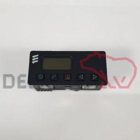 1848343 COMANDA SIROCOU DAF XF EURO 6 (PROGRAMATOR)