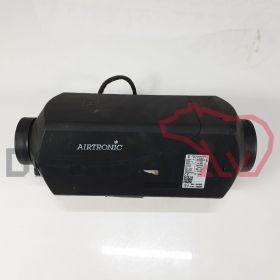 1848348 SIROCOU DAF XF105 D4S