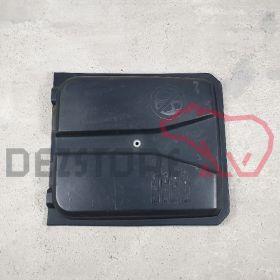 1850041 CAPAC BATERII DAF XF EURO 6