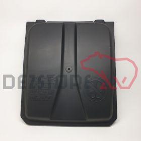 1850041 CAPAC BATERII DAF XF EURO 6 PCL