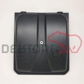 1850041 CAPAC BATERII DAF XF EURO 6 MG