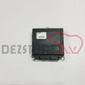 1852232 CALCULATOR ECAS DAF XF105