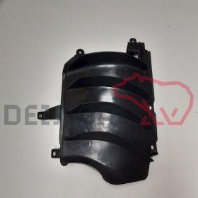 1856475 DEFLECTOR AER STG SCANIA R PPT (INFERIOR | CABINA JOASA)