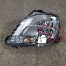 1857534 FAR STG DAF XF EURO 6 LHD (CU LED)
