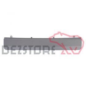 1861983 ORNAMENT GRILA CENTRALA DAF XF EURO 6 (INFERIOR)