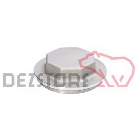 1864221 CAPAC BUTUC AXA FATA SCANIA R420