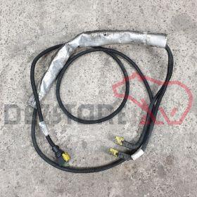 1875420 INSTALATIE ELECTRICA SASIU DAF XF EURO 6 RHD