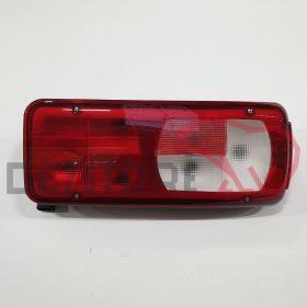 1875578 LAMPA STOP SPATE DREAPTA DAF XF EURO 6 DP
