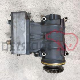 1883120 COMPRESOR AER DAF XF EURO 6 MX11 (CU 2 CILINDRI)
