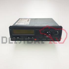 1898016 TAHOGRAF DIGITAL DAF CF85 SIEMENS VDO (R2.0 | 2013)