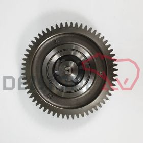 1906760 PINION DISTRIBUTIE DAF XF EURO 6 MX11