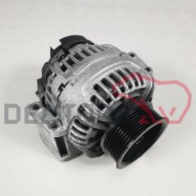 1927311 ALTERNATOR DAF XF105