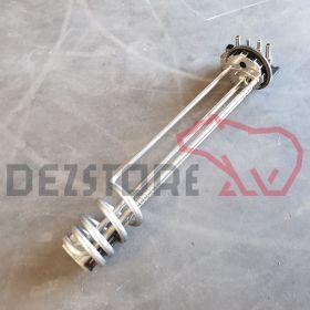 1928242 SONDA REZERVOR ADBLUE DAF XF EURO 6