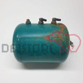 1932482 BUTELIE AER DAF XF EURO 6 (V=20 LITRI)