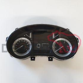 1933803 CEASURI DE BORD DAF XF EURO 6 RHD