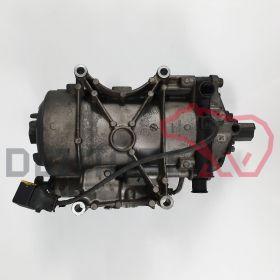 1951942 CARCASA FILTRU COMBUSTIBIL DAF XF EURO 6 MX11