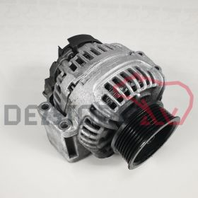 1976292 ALTERNATOR DAF XF105 (110A)