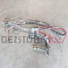 1999653 INSTALATIE ELECTRICA MOTOR DAF XF EURO 6 MX13 (J2 B)