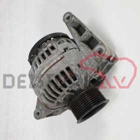 2000904 ALTERNATOR DAF XF EURO 6 MX11