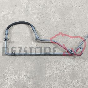 2006455 CONDUCTA SERVODIRECTIE DAF XF EURO 6 MX11 (DIN POMPA LA CASETA)