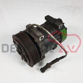 2013750 COMPRESOR AC DAF XF EURO 6 MX13