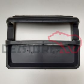 2026621 ORNAMENT LAMPA STOP SPATE DREAPTA SCANIA PPT