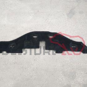 2032089 INSONORIZANT MOTOR STANGA DAF XF EURO 6