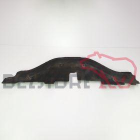 2032098 INSONORIZANT MOTOR DAF XF EURO 6 (STG)
