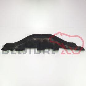 2032114 INSONORIZANT MOTOR DAF XF EURO 6 (DREAPTA)