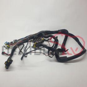 2032814 INSTALATIE ELECTRICA MOTOR DAF XF EURO 6 MX13 (J2 B)