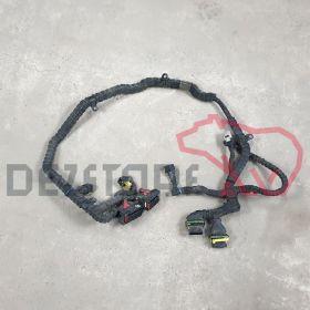 2039138 INSTALATIE ELECTRICA ADBLUE DAF XF EURO 6