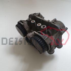 2047121 SUPAPA MODULATOR AXA SPATE DAF XF EURO 6