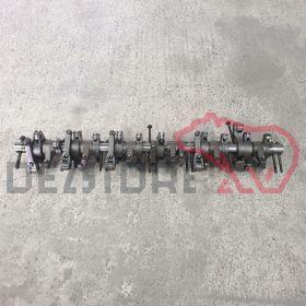 20510623 AX CULBUTORI COMPLET VOLVO FH12 DXI13