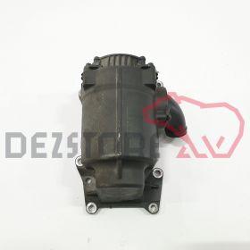 2051412 MODUL SEPARATOR ULEI MOTOR DAF XF EURO 6 MX11