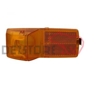 2052103 LAMPA SEMNALIZARE SCANIA R420