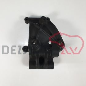 20538078 SUPORT ALTERNATOR RENAULT PREMIUM
