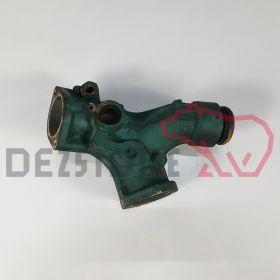 20539684 CONDUCTA AGENT RACIRE VOLVO FH12